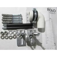 Инсталляция для подвесного биде Kolo Technic GT 99403-000