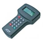 Дистанционный пульт открытия сейфов JVD 866683