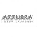 Кнопка смыва для инсталляции Azzurra PL 3LХ цвета в ассортименте