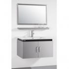 Комплект мебели для ванной комнаты Sansa S033