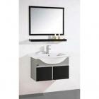 Комплект мебели для ванной комнаты Sansa S0105