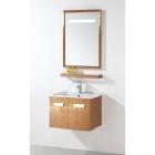 Комплект мебели для ванных комнат Sansa S0117