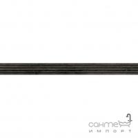 Фриз настенный 7,5X89,3 Colorker Bellagio Dark Cenefa