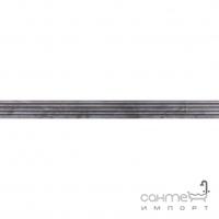 Фриз настенный 7,5X89,3 Colorker Bellagio Silver Cenefa