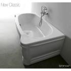 Гидромассажная ванна Treesse New Classic