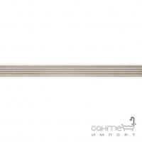 Бордюр настенный 7,5X89,3 Colorker Daino Cenefa Crema