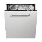 Полновстраиваемая посудомоечная машина Teka DW7 57 FI 40782120