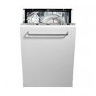 Полновстраиваемая посудомоечная машина Teka DW7 41 FI 40782140
