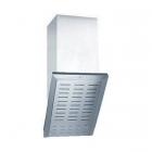 Кухонная вытяжка Ukinox Diamant 600