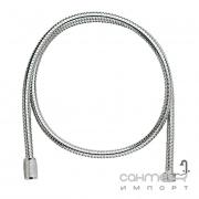 Душевой шланг Grohe Relexaflex Metal 1.50м 28105000