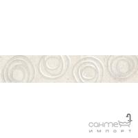 Фриз 300х60 Golden Tile Crema Marfil Orion (бежевая) Н51561