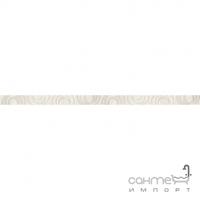 Фриз 30х600 Golden Tile Crema Marfil Orion (бежевая) Н51321