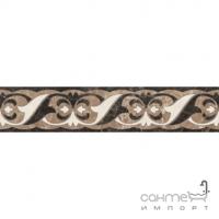 Фриз 300х60 Golden Tile Lorenzo Intarsia (бежевая) Н41341