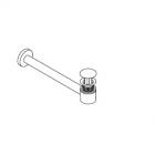 Донный клапан Agape .MET0508LХХ цвета в ассортименте