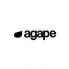 Комплект для слива в пол Agape AKIT0811