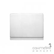 Боковая панель для ванны Ravak Chrome 75 CZ74130A00
