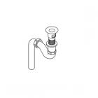 Сифон для ванны Agape .MET0558ХХ цвета в ассортименте