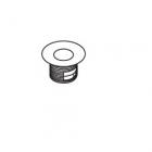Слив-перелив для ванны Agape .MET0434ХХ цвета в ассортименте