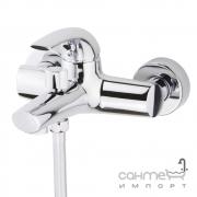 Смеситель для ванны Devit Fresh 23194121