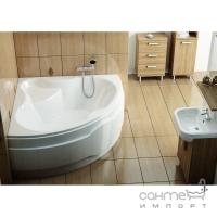 Ванна Aquaform Kreta 242-05300