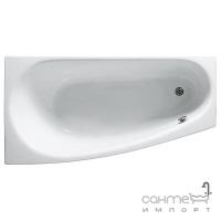 Ванна Aquaform Simi 150 241-05151 (левосторонняя)