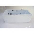 Гидромассажная ванна Triton Джена 170