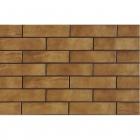 Фасадная плитка 245x65 CERRAD ELEWACJA Arizona USA 9591 (бежевая, структурная)
