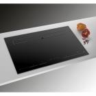 Комплект варочная поверхность Integra induction+вытяжка Aspira octa AirForce AirForce integra