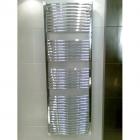 Полотенцесушитель водяной Volle 1744x600 мм 17-02-762 хром