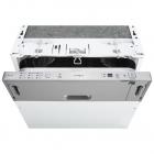 Встраиваемая посудомоечная машина Interline DWI 459