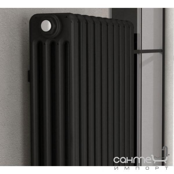 Модульный радиатор (40 секций) Irsap Tesi 4 300*1800 RT418004001AA08 ...