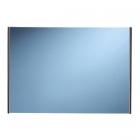 Прямоугольное зеркало в хромированной оправе Merida LU8B