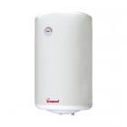 Электрический настенный водонагреватель Lumix VM 80 N4С (Е)