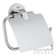 40367001 Grohe Essentials Держатель для туалетной бумаги