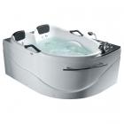 Гидромассажная ванна SSWW A304 R правосторонняя