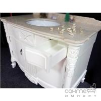 Комплект мебели для ванной комнаты Godi LY-01 в цвете