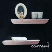 Полочка для ванной комнаты ADMC M-05
