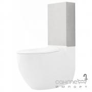 Бачок для унитаза L3145 Artceram Blend BLC001 01; 00 (белый)