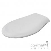 Крышка для унитаза Soft-close Artceram Blend BLA006 01 (белый)