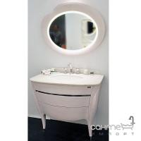 Комплект мебели для ванной комнаты ADMC M-02