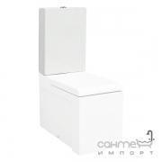 Бачок для унитаза LFV003 Artceram La Fontana LFC001 01 (белый)