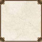 Напольная плитка 45х45 Yellow Stone Zawia Lux (бежевая)