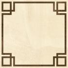 Напольная плитка 45х45 Yellow Stone Evora Beige (бежевая)