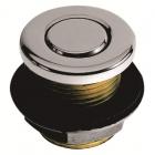 Кнопка для измельчителя пищевых отходов Plados PLХХХ цвета в ассортименте
