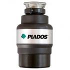Измельчитель пищевых отходов Plados 05 TBG05 PLA00111