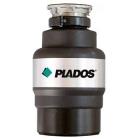 Измельчитель пищевых отходов Plados 75 TBG075 PLA00111
