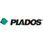 Конвейер для измельчителя пищевых отходов Plados TBG075 PLA01073