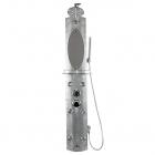 Гидромассажная душевая панель Atlantis PS006