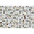 Плитка под мозаику 300x450 Favourite Plus Mosaic 1110 HL-1
