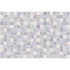 Плитка под мозаику 300x450 Favourite Plus Mosaic 1107 L